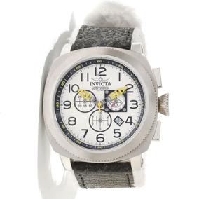 Relógio Masculino Invicta Aviator 12314 100% Original