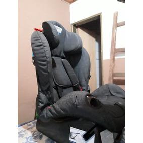 Cadeira Burigotto Semi Nova