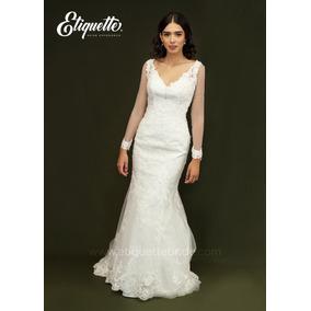 a1b9172c2 Vestido Largo Dia Economico - Vestidos de Mujer 6 en Jalisco en ...