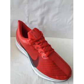 400ba43b727 Zapato Nike Zoom Pegasus - Zapatos Nike de Hombre en Mercado Libre ...