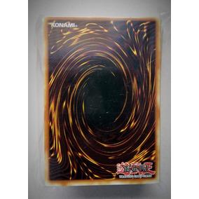 Pacote 110 Cartas De Yugioh - Frete R$10