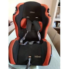 Cadeirinha Infanti Maya - Cadeiras abc39d71a38a4
