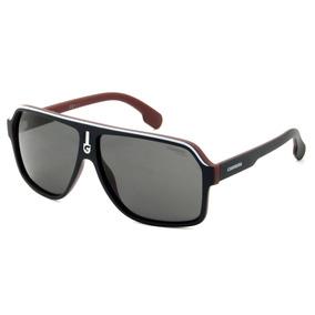 Oculos Carrera 27 Original - Calçados, Roupas e Bolsas no Mercado ... 2a47c3d4b4
