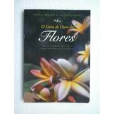 O Livro De Ouro Das Flores