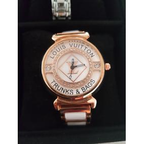 9437e076a Reloj Louis Valentin - Relojes - Mercado Libre Ecuador