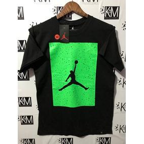Playera Nike Mayoreo - Ropa a0296d64efbbb