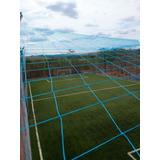 16ebf2dcaf Rede De Futebol Society Oficial - Outros de Futebol no Mercado Livre ...