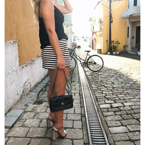 Bolsa Bulgari - Bolsas Femininas no Mercado Livre Brasil 1e25130cd7