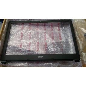 Moldura Acer E1-532 E1-570 E1-572 Detalhe