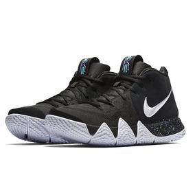 ... S1 Bhm Basquete Esporte Corrida Lindo Shoes. 1 vendido - Paraná · Tênis  Nike Kyrie 4 Ankle Taker Sydney Opera House Basketball a37bab548a8e2