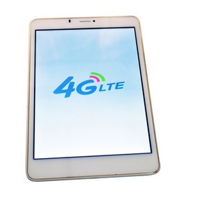 Tablet Minno Branco 2gb Ram Android Quad Core Bluetooth!