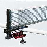 Red Donic Stress Profesional De Ping Pong - Tenis De Mesa
