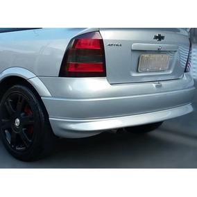 d3a8037a6 Spoiler Do Astra 2000 Original - Acessórios para Veículos no Mercado ...