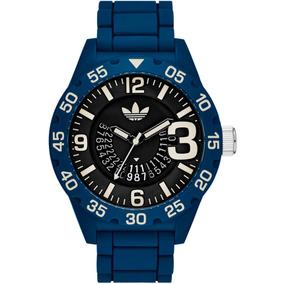 Relógio adidas - Adh3141/8an