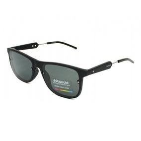 Óculos De Sol Polaroid Pld 6018/s Za1 Y2