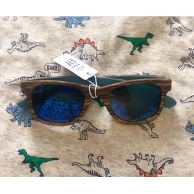6b3cfde8faa9e Gap Infantil Oculos - Óculos De Sol no Mercado Livre Brasil