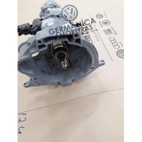 Cambio Mecanico Completo Gol G2 G3 G4 Original Vw 0km
