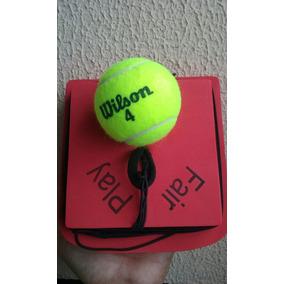 Personal Tennis Individual