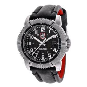 8e5b752dda6 Relogio Luminox Evo F16 - Relógios De Pulso no Mercado Livre Brasil