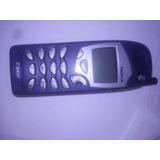 Telefono De Coleccion Nokia 5125