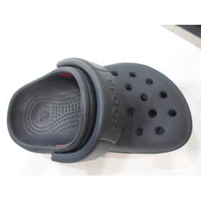 Crocs Originales Talla 4-5 Totalmente Nuevas
