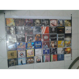 Cd S Originales