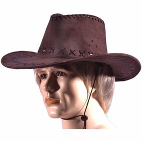 Sombreros Vaqueros Negros Hombre - Disfraces en Mercado Libre México b22dc005eee
