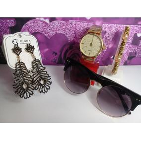 d4ac8c70145 Relógio Champion em Paraíba no Mercado Livre Brasil
