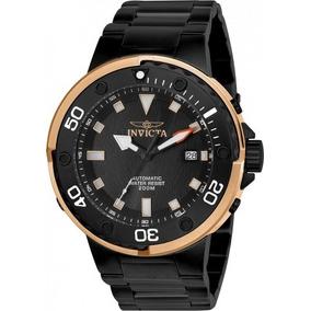 Reloj Invicta Pro Diver 24468