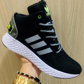 a6ffb403c6 Zapatillas Micro Adidas F5 - Tenis Nike para Hombre en Mercado Libre ...