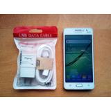 Samsung Galaxy Grand Prime 8gb