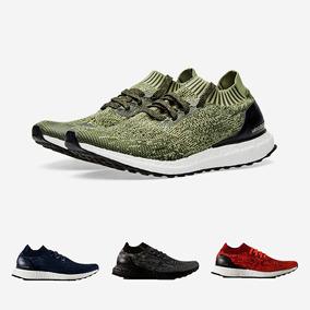04483a7735765 Zapatillas Adidas Mujer 2016 - Zapatillas Adidas en Mercado Libre Perú