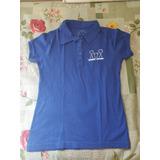 Camisa Gola Polo Cruzeiro Oficial Tricampeão Brasileiro d9ba0c357427a