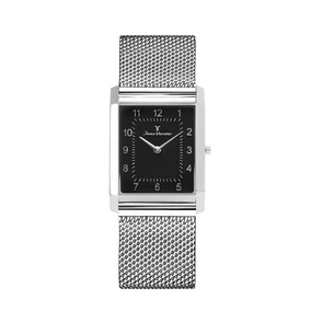 e5569cab0ab Relogio Jean Vernier Masculino - Relógios De Pulso no Mercado Livre ...