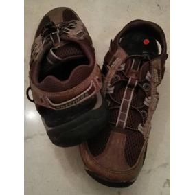 Casuales Hombre Zapatos Caballeros Sandalia Y De Clarks Vestir En 80nOPwkX