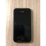 Iphone 4 Com Vxcase