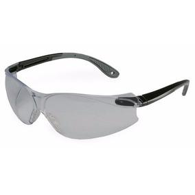 Oculos De Segurança 3m Virtua V4 Cinza Ca  27.186 12 Unidade 17e84d61c7