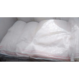 Sacos Polipropileno 50kg De 60x90 Blancos