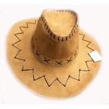 0423814fab927 12 Chapeus Sertanejo Cowboy Rodeio Country Atacado Revenda