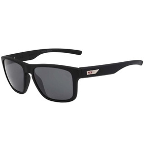 f8c8eabb7a22c Hb H Bomb 90112 - Óculos no Mercado Livre Brasil