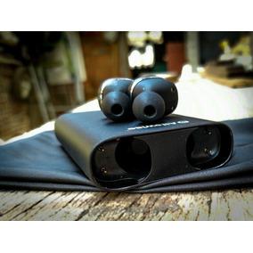Alfawise Mini Fone Intra-auriculares Sem Fio