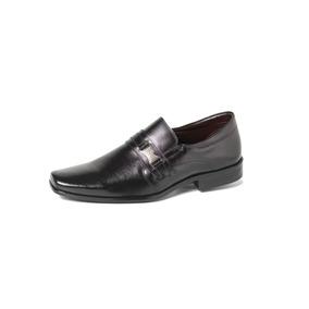 4df275cb1 Sapato Vulcabras 752 Legitimo Sapatilhas no Mercado Livre Brasil