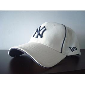 7ca1477e5dad0 Gorras New Era Yankees Blanca en Mercado Libre México