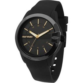 Pulseira Relogio Mormaii Bt098 8p - Relógios no Mercado Livre Brasil 97a05f3181