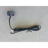 Sensor De Velocidade Esteira, Bike Kit 10 Unidades