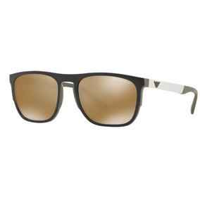 Oculos Emporio Armani Espelhado - Óculos no Mercado Livre Brasil c5862ee2a9