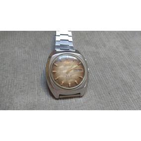 Relógio Orient Masculino Raríssimo