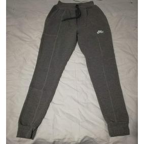 Pantalon Nike Sb - Ropa y Accesorios Gris claro en Mercado Libre ... ffbfc305bec1f