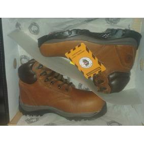 84740b6f Importacion En Mercado Botas Libre Venezuela Zapatos Hombre Amazon  HnqOwx7rHa