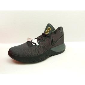 Tenis Nike Kyrie Irving Flytrap #27.5 #28 #28.5 Mex+caja